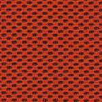 TE 03 100% Polyester