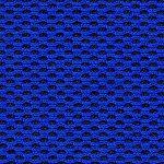 TE 12 100% Polyester