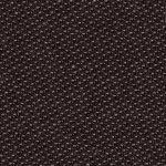 ESD stof 9801 zwart