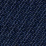 ESD stof 9802 blauw
