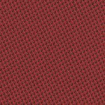 ESD stof 9803 rood