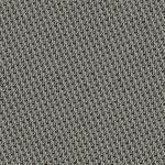 ESD stof 9811 grijs