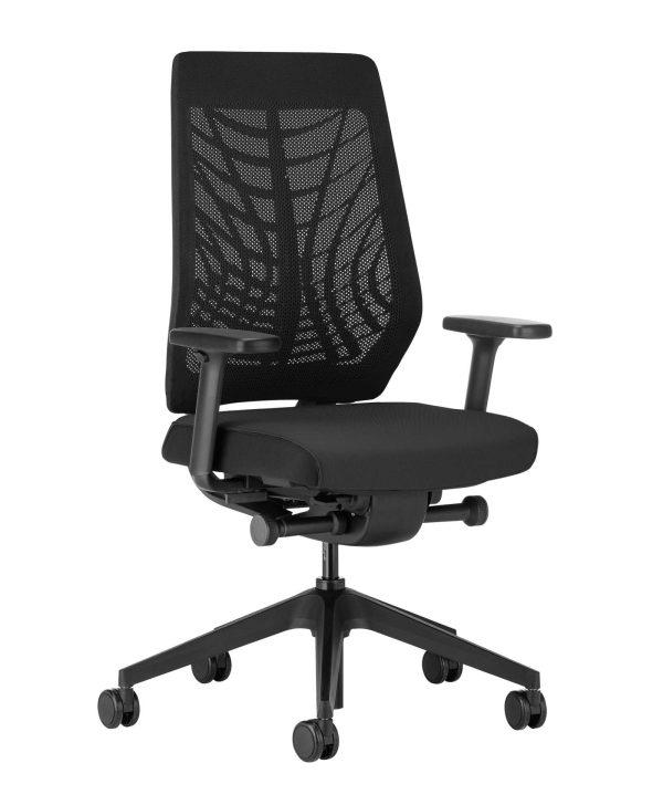 bureaustoel-interstuhl-joyce-is3-jc216-zijaanzicht-ER01