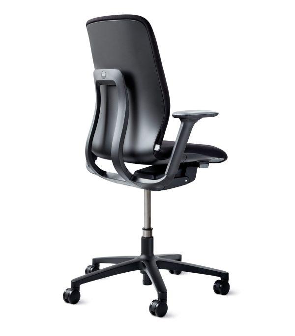 wilkhahn-at-esp-bureaustoel-zwart-achterzijde | www.bureaustoel.nl